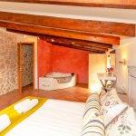 Finca Mallorca MA23607 Doppelzimmer mit Bad