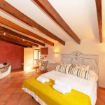 Finca Mallorca MA23607 Doppelzimmer mit Bad (2)
