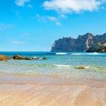 Finca Mallorca MA23607 Strand in der Umgebung