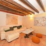 Finca Mallorca MA23607 Wohnraum