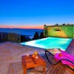 Ferienhaus Korfu KOV22301 Beuchteter Pool