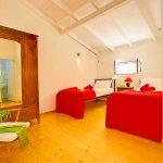 Ferienhaus Korfu KOV22301 Zweibettzimmer (2)