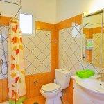 Ferienhaus Korfu KOV22315 Badezimmer