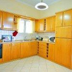 Ferienhaus Korfu KOV22315 Küche