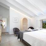 Luxus-Finca Pollensa MA5371 Doppelzimmer (2)