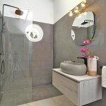 Luxus-Finca Pollensa MA5371 Duschbad