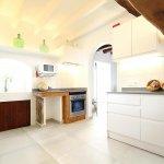 Luxus-Finca Pollensa MA5371 Küche (2)
