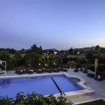 Luxus-Finca Pollensa MA5371 Pool
