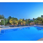Luxus-Finca Pollensa MA5371 Swimmingpool