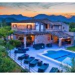 Luxus-Finca Pollensa MA5371 mit Garten und Pool