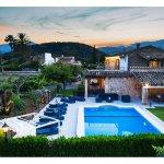 Luxus-Finca Pollensa MA5371 mit Pool (2)