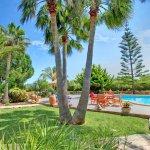 Ferienhaus Cala Sanau MA2210 Palmen am Pool
