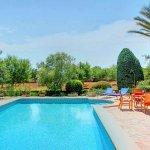 Ferienhaus Cala Sanau MA2210 Swimmingpool