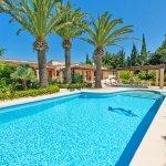 Ferienhaus Mallorca MA3158 Swimmingpool