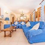 Ferienhaus Mallorca MA3158 Wohnraum