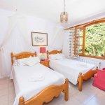 Ferienhaus Mallorca MA3158 Zweibettzimmer