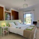 Ferienhaus Mallorca MA33183 Schlafraum