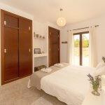 Ferienhaus Mallorca MA33183 Schlafzimmer