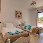 Ferienhaus Mallorca MA33183 Zweibettzimmer