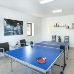 Ferienhaus Mallorca MA33183 mit Tischtennisplatte