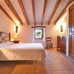 Ferienhaus Mallorca MA3520 Doppelzimmer
