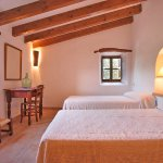 Ferienhaus Mallorca MA3520 Schlafzimmer