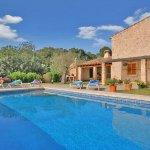 Ferienhaus Mallorca MA3520 Swimmingpool