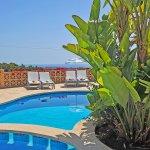 Ferienhaus Mallorca MA3926 Swimmingpool