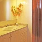 Ferienhaus Mallorca MA3926 Waschtisch