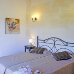 Ferienhaus Mallorca MA4807 Doppelzimmer