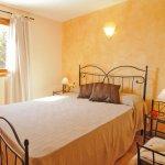 Ferienhaus Mallorca MA4807 Zweibettzimmer (2)