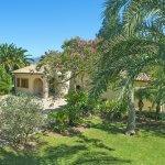 Ferienhaus Mallorca MA4808