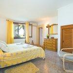 Ferienhaus Mallorca MA4808 Schlafraum