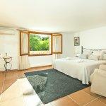 Ferienhaus Mallorca MA4808 Schlafzimmer