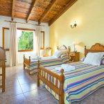 Ferienhaus Mallorca MA4808 Zweibettzimmer