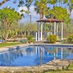 Ferienhaus Mallorca mit Pool MA4170