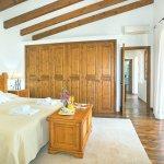 Finca Mallorca MA2003 Doppelzimmer