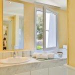 Villa Mallorca MA4655 Bad mit Dusche
