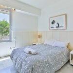 Villa Mallorca MA4655 Doppelbettzimmer