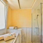 Villa Mallorca MA4655 Duschbad