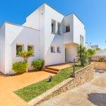 Villa Mallorca MA4655 Eingangsbereich