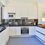 Villa Mallorca MA4655 Küche