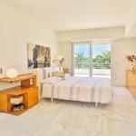 Villa Mallorca MA4655 Schlafraum