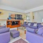 Villa Mallorca MA4655 Sitzecke