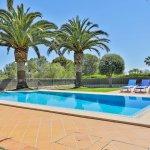 Villa Mallorca MA4655 Swimmingpool