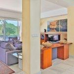 Villa Mallorca MA4655 Wohnbereich