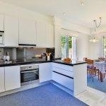 Villa Mallorca MA4655 offene Küche