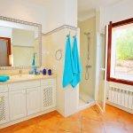 Villa Mallorca MA4680 Badezimmer