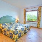 Villa Mallorca MA4680 Doppelbettzimmer