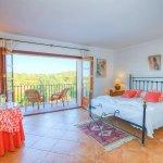 Villa Mallorca MA4680 Schlafraum